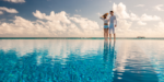 Choosing Beach Travel to Plan Your Honeymoon
