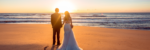 Beach Travel | Romance Travel, Destination Weddings, Honeymoons, and Luxury Vacations