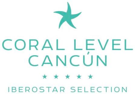 Cancun Iberostar Selection