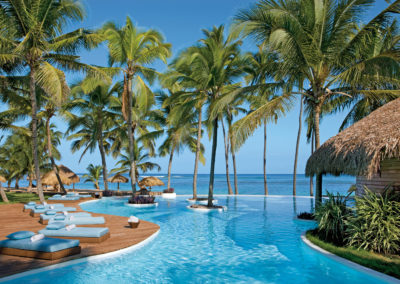 Zoetry Resorts